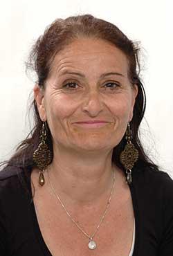 Mirella Tempone