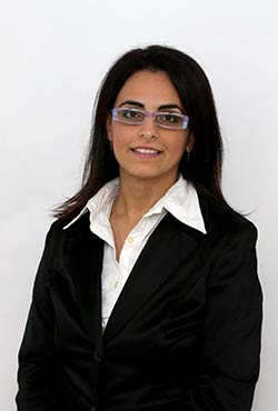 Angela Maggipinto