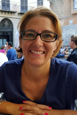 Belinda Eiler