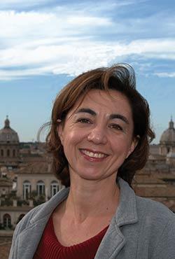 Carmen Nucci