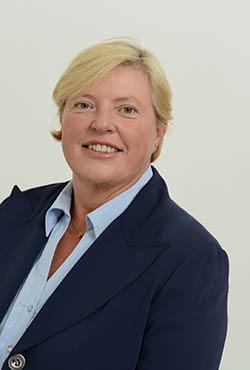Carola Kierstein