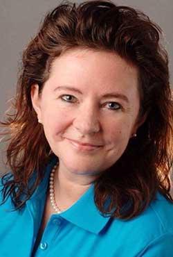 Denise Wüthrich