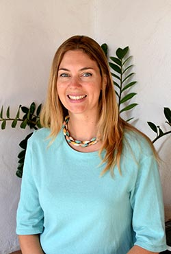 Raphaela Holzapfel