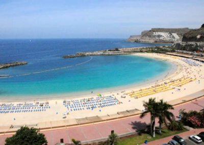amadores-beach-club-01