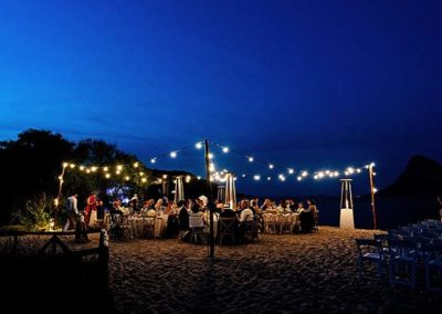 beach-restaurant-01
