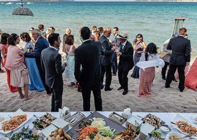 beach-restaurant-02