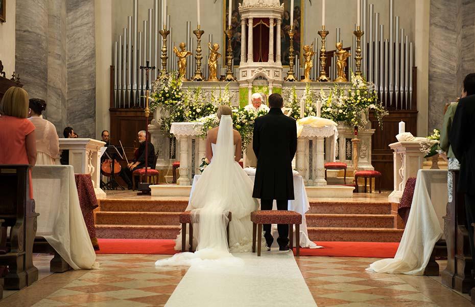 heiraten kanarische inseln